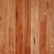 Australiana_Grade_Flooring