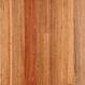 Classic_Grade_Flooring