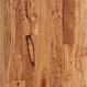 Natural_Grade_Flooring