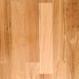 Standard_Better_Grade_Flooring