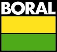 boral_logo