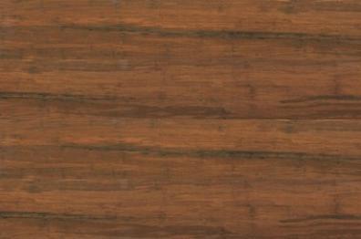 1123655177bamboo-rust-antique