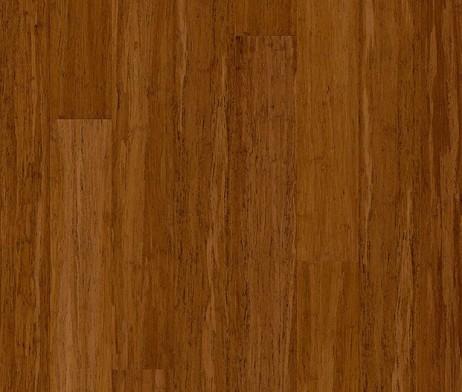 abwba_-_quick-step_arc_brushed_antique_bamboo