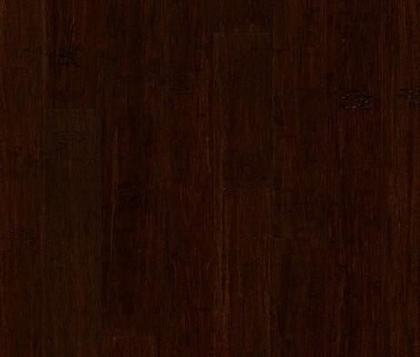 abwjav_-_quick-step_arc_java_bamboo