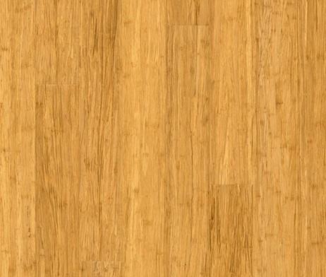 abwnat_-_quick-step_arc_natural_bamboo