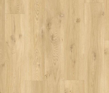 bacl40018_-_quick-step_livyn_click_balance_drift_oak_beige
