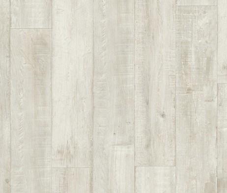 bacl40040_-_quick-step_livyn_click_balance_artisan_planks_grey