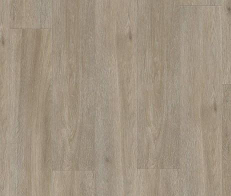 bacl40053_-_quick-step_livyn_click_balance_silk_oak_grey_brown