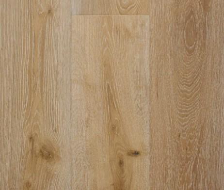 bianco-oak-heritage