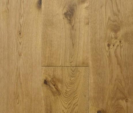 brushed-aged-oak-heritage_1