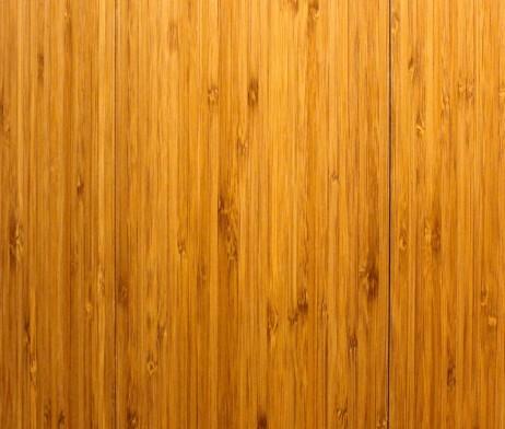 btcav152s_-_bt_bamboo_classic_carbonated_amber_vertical