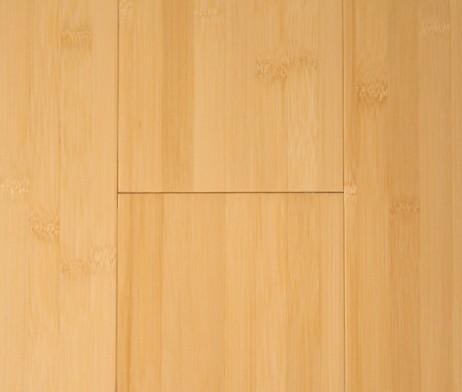 btlsh152s_-_bt_bamboo_classic_light_sand_horizontal