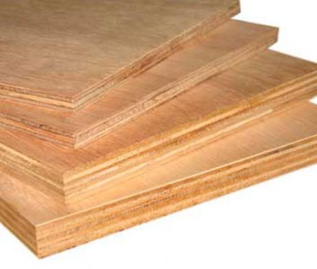 bwr-grade-plywood-778891