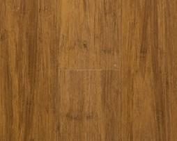 c-csw-125_-_stonewood_coffee_bamboo_1