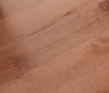 heritage-plank