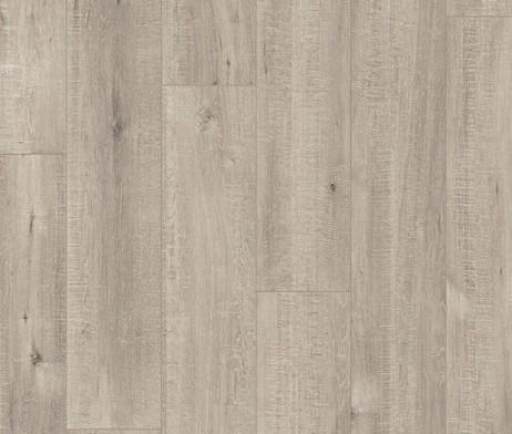 imu1858_-_impressive_ultra_saw_cut_oak_grey