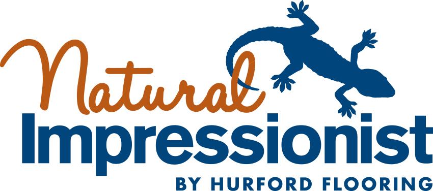 natural_impressionist_rgb-1