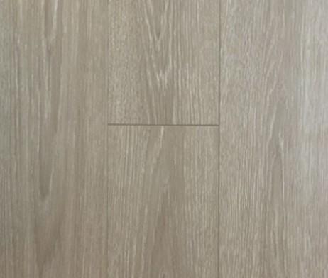oakleaf-titanium