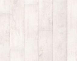 qsm031_-_quick-step_classic_bleached_white_teak