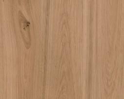 Engineered Cork