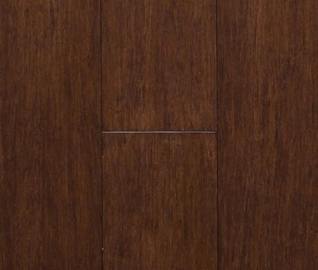 s-chocolate_-_stonewood_chocolate_bamboo