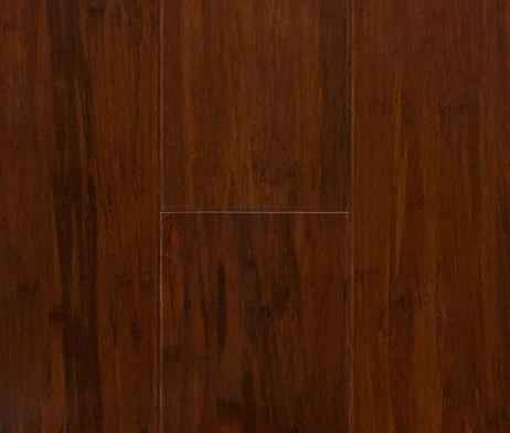 s-mahogany_-_stonewood_mahogany_bamboo