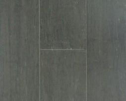 s-slate_grey_-_stonewood_slate_grey_bamboo