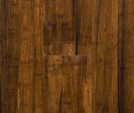 s-soho_-_stonewood_soho_bamboo