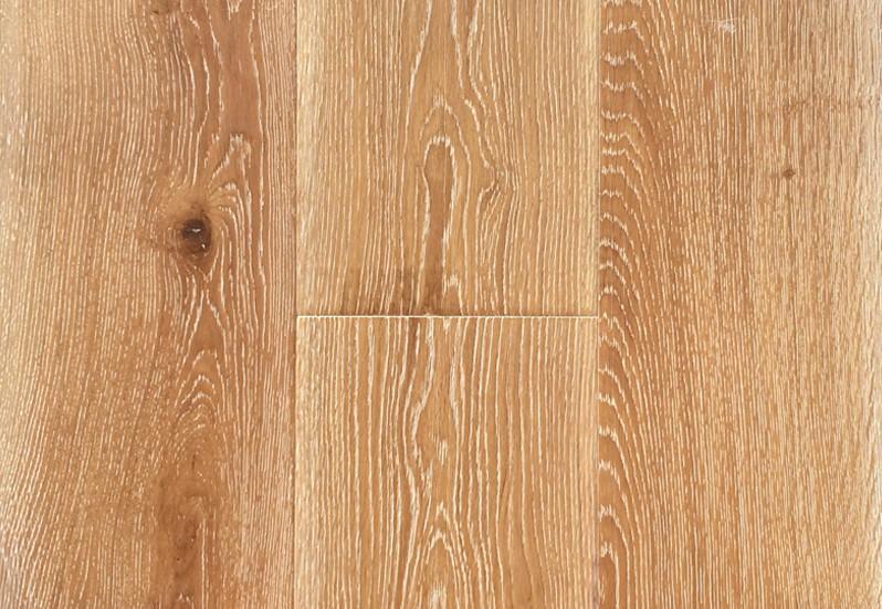 Preference Semillon 21mm Wide Oak