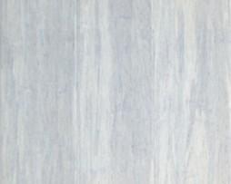 stonewood-lime-grey