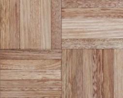 tasmanian-oak-stripflooring_1