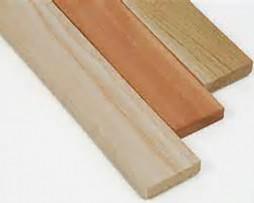 timber-beading-002