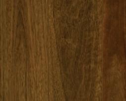 titan-nsw-spotted-gum-longboard