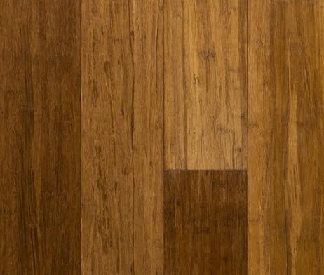 u-australiana_-_verdura_australiana_bamboo