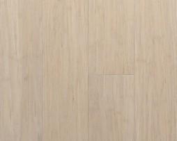 u-ghost_gum_-_verdura_ghost_gum_bamboo
