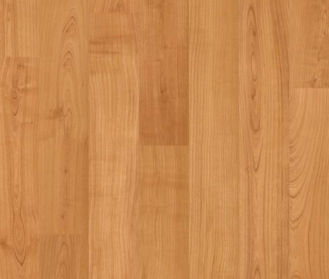u864_-_quick-step_eligna_natural_varnished_cherry