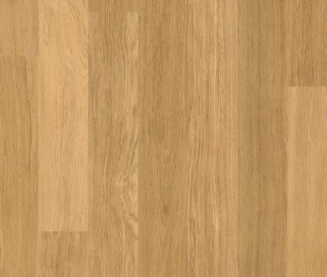 u896_-_quick-step_eligna_natural_varnished_oak