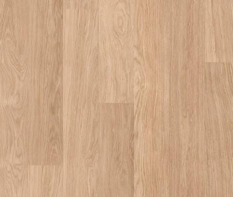 u915_-_quick-step_eligna_white_varnished_oak