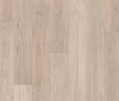 um1304_-_quick-step_eligna_light_grey_varnished_oak