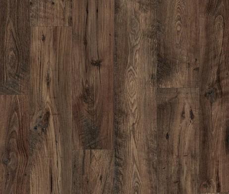 uw1544_-_quick-step_eligna_reclaimed_chestnut_brown