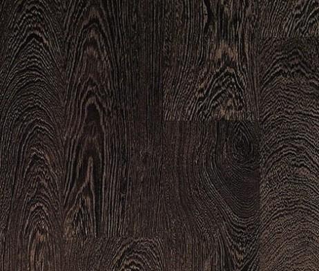 wenge-planks-eligna