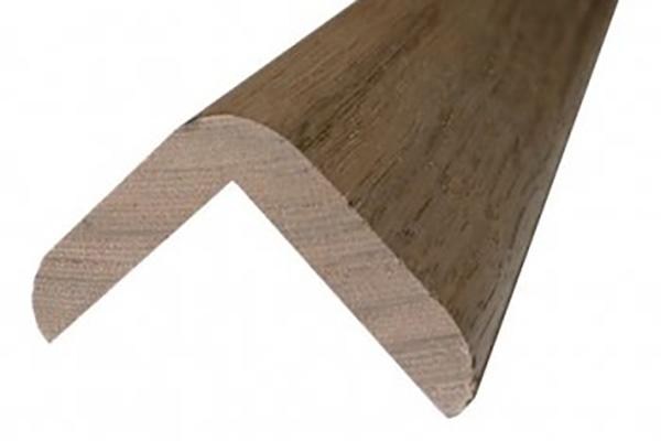 Exceptionnel Walnut Solid Walnut Stair Nosing 1 0 Metre